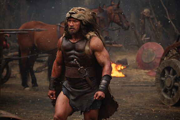 Hercules-16-Resized